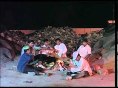 NAYA JEEVAN - FULL MOVIE - HINDI - BRAHMAKUMARIS - YouTube