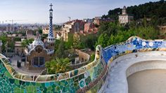 #MSC #Cruises to #Barcelona, #Spain. #NorthernEurope #MSCCruisesUSA