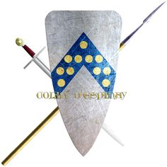 Colin d'Espinay. This knight of the house of Saint-Luc de Normandie took the Cross in 1218 to join the fifth crusade and took part in the attack on Damietta.
