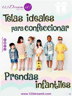 Movies, Movie Posters, Types Of Tissue, Tejidos, Little Girl Clothing, Sewing Patterns, Tips, Fabrics, Films