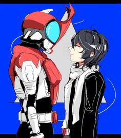 Kamen  rider  Kabuto Kamen Rider Kabuto, Kamen Rider Series, Power Rangers, Vocaloid, Cool Pictures, Anime, Superhero, Hipster Stuff, Anime Shows