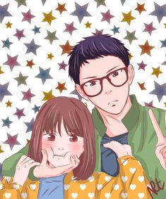 Based on webtoon series zona maya by tupaikidal Maya, Webtoon Comics, Romance, Icons, Fan Art, Ship, Anime, Pink, Blue