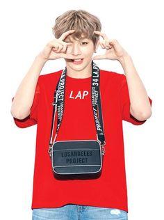 Cre: the owner/as logo Daniel K, Les Bts, Prince Daniel, Produce 101 Season 2, Kim Jaehwan, Ha Sungwoon, Kpop, Seong, To My Future Husband