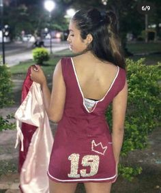 Senior Year, Diy Clothes, 21st, Instagram, Outfits, Ideas, Fashion, Long Prom Dresses, Diy Clothing