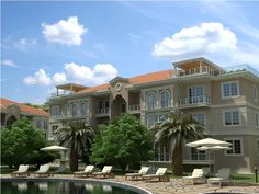 Turkey Sapanca Homes For Sale  for more information visit our web site