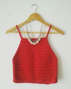 Fabulous Crochet a Little Black Crochet Dress Ideas. Georgeous Crochet a Little Black Crochet Dress Ideas. Crochet Top Outfit, Black Crochet Dress, Crochet Bikini Top, Crochet Cardigan, Crochet Clothes, Knit Crochet, Crochet Bodycon Dresses, Crochet Tank Tops, Crochet Woman