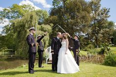Kerry Ann Duffy Photography, Preston Court Wedding, Naval Officers wedding, Summer wedding in kent, Kent Wedding Venues, Best Kent Wedding venues