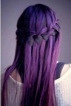 purple - Get Beauty Samples