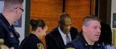 InfoNavWeb                       Informação, Notícias,Videos, Diversão, Games e Tecnologia.  : Julgamento de Bill Cosby é anulado por falta de ve...