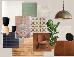 Rugs, Design, Home Decor, Farmhouse Rugs, Decoration Home, Room Decor, Home Interior Design, Rug