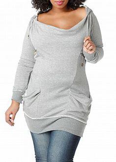 Women Plus Size Urban Clothing   plus size women's clothing: October 2010