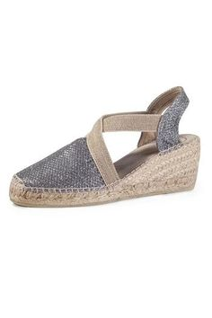 110$  Watch now - http://vixtw.justgood.pw/vig/item.php?t=sahwexs31764 - Fabric Espadrille Sandal
