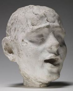 Rodin et Camille Claudel Modern Sculpture, Abstract Sculpture, Bronze Sculpture, Sculpture Art, Metal Sculptures, Auguste Rodin, Musée Rodin, Camille Claudel, Portrait Sculpture