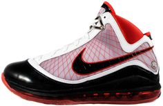 bcc0a469ed6 Image result for lebron shoes Air Jordans