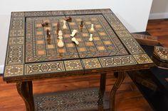 poker table kijiji kitchener
