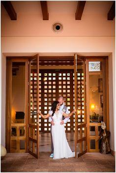 #Cancun Wedding #Cancun Mexico Wedding #Destination Wedding #Destination Wedding Photographer #Caribbean Wedding Photographer #Tropical Wedding #Excellence Playa Mujeres Wedding #Resort Wedding #Caribbean Beach Wedding #Derek Halkett Photography