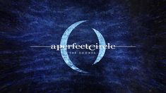 A Perfect Circle - The Doomed [Audio] - YouTube