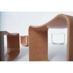 Taburete Ergonómico Wipphocker | taburete ergonÓmico wipphocker amueblar soñar sirch taburete ergonÓmico wipphocker mesas sillas sirch