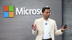 Microsoft invites Indian developers to use its machine learning and data tools