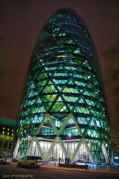 The Gerkin - City of London England Uk, London England, Empire, Amazing Buildings, London Bridge, Modern Architecture, Ancient Architecture, London Photos, London Calling