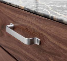 furnipart collection, Rio 530660128, Design Kamper Form