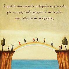 Reflexão...!!! 🌀🦋🌻🌀🦋🌻 #tarde #boa #bem #bom #amizade #carinho #fé #ternura #harmonia #pessoas #familia #toda #gente #vidaparainspirar #amor #mensagem #hoje #sempre #pensamentos #instalike #instafrases