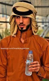Resultado de imagem para homens árabes mais bonitos