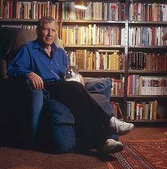 Amos Oz, Israel