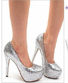 I needed these for formal wtff