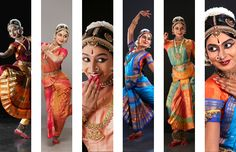 Bharatanatyam dancers, cool poses and great expressions. Indian Classical Dance, Cool Poses, Dance Art, Indian Art, Dance Costumes, Dancing, I Am Awesome, Princess Zelda, Celebrities