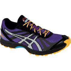 Asics GEL-Fuji Racer Men's Trail Shoes