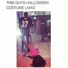 Lol but domestic violence is no joke