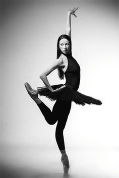 Viktoria Tereshkina, Mariinsky Ballet - Photographer Katya Kravtsova