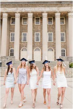 Nursing Graduation Pictures, Graduation Look, Grad Pictures, Graduation Picture Poses, Graduation Portraits, Graduation Photoshoot, Girl Senior Pictures, Grad Pics, Studio Photography Poses