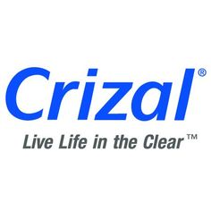 Back to School with Crizal® No-Glare lenses #sponsored #MKCrizalKids | Macaroni Kid