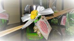 aromatizador de ambientes de varetas com uma combinação de aromas deliciosos de pitanga com limão siciliano e um toque de canela em um charmosíssimo vidro - acompanha 4 varetas 45 ml