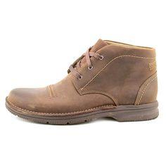 Details about Sebago Mens Schooner Shoe,Brown Oiled Waxy, Size 14 ...