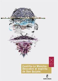 Read more: https://www.luerzersarchive.com/en/magazine/print-detail/castilla-la-mancha-31961.html Castilla-La Mancha Come to Castilla-La Mancha and discover the spirit of Don Quijote. Tourism campaign. Tags: Manolo Moreno Marquez,Uschi Henkes,Urs Frick,Zapping, Madrid,Mercedes Lucena,Victor Gomez,Gabriel Hueso,Castilla-La Mancha