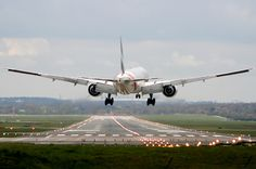 Landing Failures ever caught on camera Fail Compilation . Enjoy the video http://goo.gl/1T3OBX