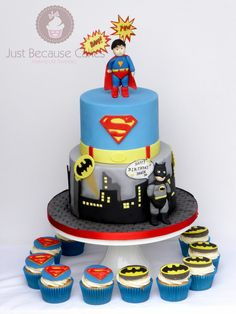 Yummy Cakes, How To Make Cake, Birthday Cake, Sweet, Desserts, Food, Candy, Tailgate Desserts, Deserts