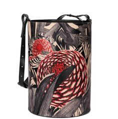 COLOURS OF MY LIFE | Shoulder Bag.  Designer Limited Edition; #WomenLeatherHandbag #LuxuryBag #DesignerBagsUK