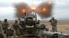 m198-howitzer-howitzer-artillery.jpg (1920×1080)