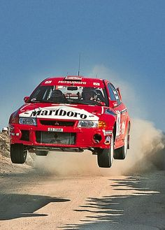 #WRC #Cars #SoyCarMania