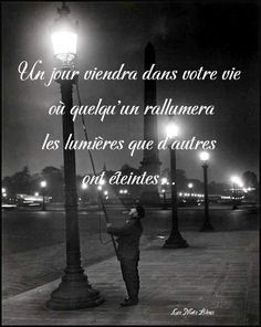 The Secret – Collection Of Inspirational Quotes – Viral Gossip Positive Attitude, Positive Quotes, Motivational Quotes, Inspirational Quotes, French Words, French Quotes, Quotes Francais, Great Quotes, Love Quotes