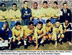http://wwwblogtche-auri.blogspot.com.br/2012/06/50-anos-do-bi-mundial-parabens-brasil.html  50 anos do bi-mundial - Parabéns Brasil