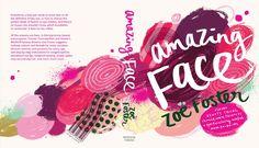 Cover Art // Communication Arts Magazine | takeflight22