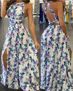 Fabulous outfit idea to copy ♥ For more inspiration join our group Amazing Things ♥ You might also like these related products: - Dresses ->. Dress Outfits, Casual Dresses, Casual Outfits, Fashion Dresses, Cute Outfits, Prom Dresses, Summer Dresses, Formal Dresses, Evening Dresses