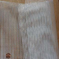mosaic tile mesh 38.5 inch wide x 1 ft