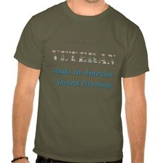 Hire a Veteran T Shirt, Hoodie Sweatshirt
