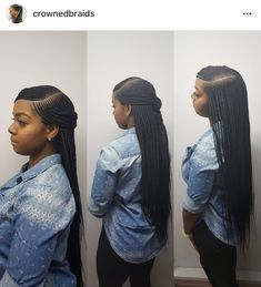 If your not already... make sure you follow @crownedbraids... She is the BEST!! @crownedbraids @crownedbraids @crownedbraids @crownedbraids @crownedbraids @crownedbraids @crownedbraids @crownedbraids